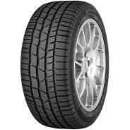 Continental ContiWinterContact TS 830, 205/55 R16 91H