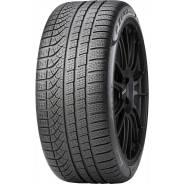 Pirelli P Zero Winter, 235/50 R19 99V
