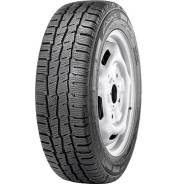Michelin Agilis Alpin, C 185/75 R16 104R