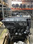 Двигатель Peugeot 3008 1.6 120 л/с EP6C
