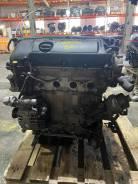 Двигатель Citroen C3 1.6 120 л/с EP6C