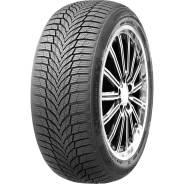 Nexen Winguard Sport 2, 225/55 R17 101V