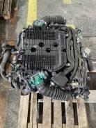 Двигатель Infiniti G25 2.5i 220-235 л/с VQ25HR