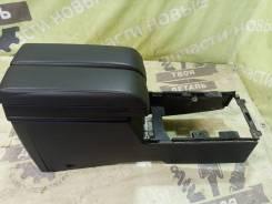 Подлокотник Infiniti Fx35 2004 [96920CG012] S50 3.5 VQ35DE 96920CG012