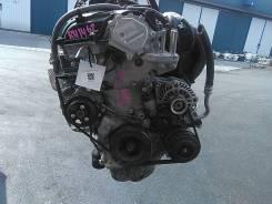 Двигатель Mazda Atenza, Gjefp, Pevpr, 074-0047482 RH1462
