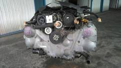 Двигатель Subaru Legacy, BEE, EZ30D, 074-0057456 HM1321