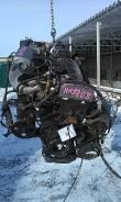 Двигатель Toyota Premio, AT211, 7AFE, 074-0054942 HH8808