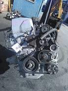 Двигатель Honda CR-V, RM4, K24A, 074-0051044 HH4920