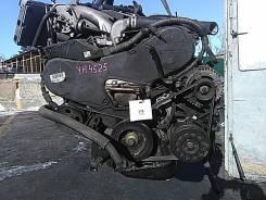 Двигатель Toyota Estima, Windom, Harrier, Kluger, Alphard, MCR30 MCV30 MCU30 MCU31 MCU20 MNH10, 1MZFE, 074-0050649 YH4525
