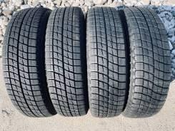 Bridgestone Ice Partner, 165/70 R14, 175/65 R14