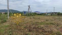 Предлагаем к продаже Земельный Участок в экологически чистом районе!. 1 500кв.м., собственность, электричество