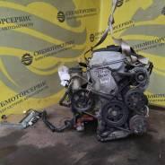 Двигатель 2NZFE. Установка. -6900р. Гарантия 100 ДНЕЙ 1900021041