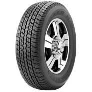 Bridgestone Dueler H/T 840, 245/70 R16 111S