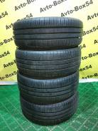 Michelin Energy XM2, 195/55 R15