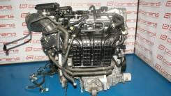 Двигатель Nissan Teana QR25DE L33