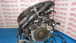 Двигатель Volkswagen Jetta CBTA NT776031