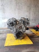 ДВС в сборе Cadillac SRX 3.6