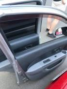 Две двери Тойота пассо