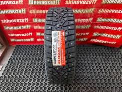 Bridgestone Blizzak Spike-02, 215/65R16 98T Japan