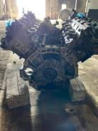 Двигатель в сборе vq45de (10102-CL7AA) , 2008