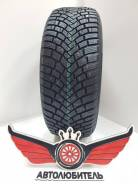Continental IceContact 3, 225/60 R18