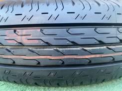 Bridgestone Ecopia R680, 165/80R13 8PR LT