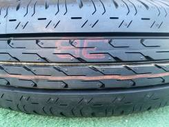 Bridgestone Ecopia R680, 165 R14 6PR LT