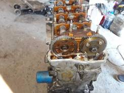 Продам двигатель к24а1