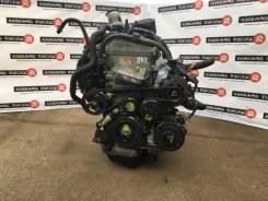 Двигатель 2AZ-FE, Toyota, Пробег 61 000 км, Установка, Гарантия