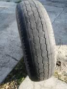 Bridgestone V600, 165 R13LT