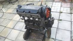 11001727905 Двигатель 184E1 1,8 бензин M40B18 для BMW 3-серия E36