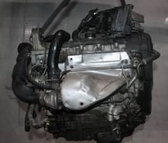 Двигатель Volvo B5254T катушечный Volvo 850 , Volvo C70 , Volvo S70
