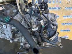 АКПП Nissan Serena [RE4F04BFT44] RE4F04BFT44