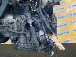 АКПП Toyota WISH [U341F01A] U341F01A