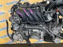 Двигатель Toyota Sienta [C360927] C360927