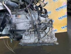 АКПП Nissan Cefiro [RE4F04AFN38] RE4F04AFN38