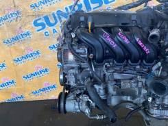 Двигатель Toyota Sienta [C267252] C267252