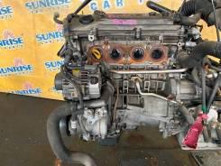Двигатель Toyota Ipsum [0758475] 0758475