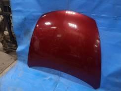 Капот GSYD5231XA