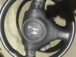 Подушка безопасности Honda Accord 2006 CL9 K24A, передняя