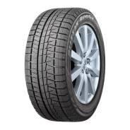 Bridgestone Blizzak Revo GZ, 195/60 R15 88S TL