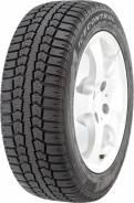 Pirelli Winter Ice Control, 215/60 R16 95T