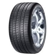 Pirelli P Zero Rosso, 225/40 R18 92Y