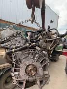 Двигатель в сборе 2GR-FE, 3,5 Тойота Хайлендер 2012
