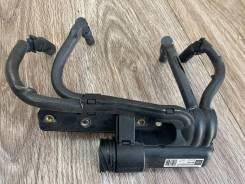Жгут проводов системы впрыска Opel Meriva B 2010 [55571935] Минивен A13DTC 55571935