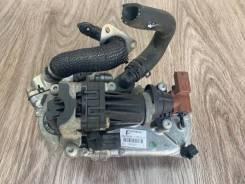 Клапан системы рециркуляции Opel Meriva B 2010 [55230929] Минивен A13DTC 55230929