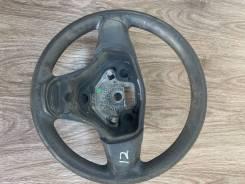 Руль Opel Corsa D 2006-2014 [13155558] 13155558