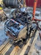 Двигатель AVV 1.8л Audi A4, Passat B5 20V