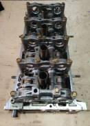 Двигатель Honda k20 в разборе