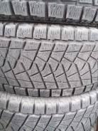 Bridgestone Blizzak DM-V2, 265 /70 R 16